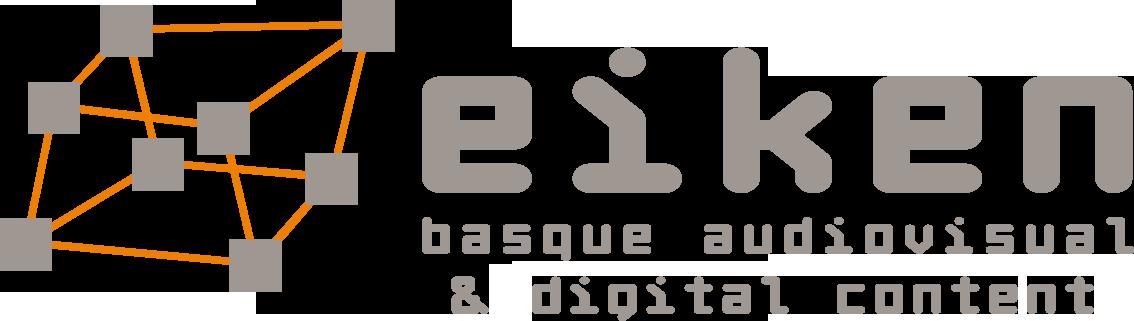 https://extranet.bizkaiatalent.eus/organizations/img/4888/logo-eiken-new-vector.png